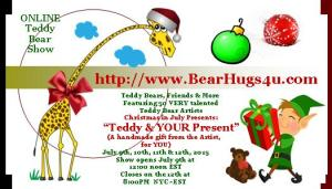 BH4U~Banner~CHristmas%20in%20July~2015