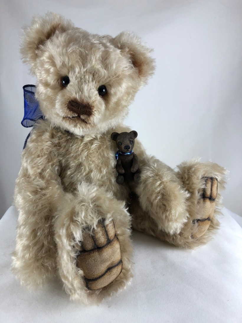 Teddy&Toby